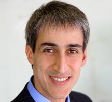 Shabab Mehdizadeh, MD, Gastroenterology